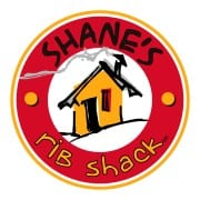 Shanes rib shack panama city beach