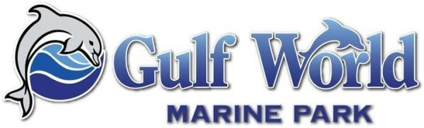 gulf world marine park panama city beach