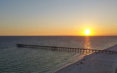 Five Free or Cheap Things to Do in Panama City Beach