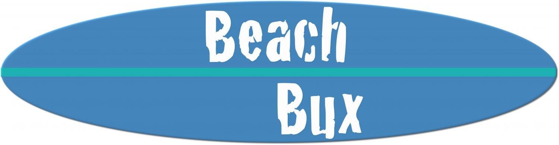 Deals >> Destin Deals | Gulf Coast Vacation Offers | New Orleans Deals | Myrtle beach Deals